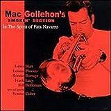 Gollehon, mac In The Spirit Of Fats Navarro Mainstream Jazz