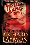 The Traveling Vampire Show, Richard Laymon, 1477837124