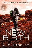 LZ New Birth