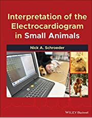 Interpretation of the Electrocardiogram in Small Animals