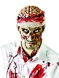 Fun World - Bloody Brain Headpiece
