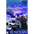 In a Heartbeat (The L.A. Metro Series Book 2)