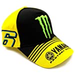 2014 Official Valentino Rossi Monster...