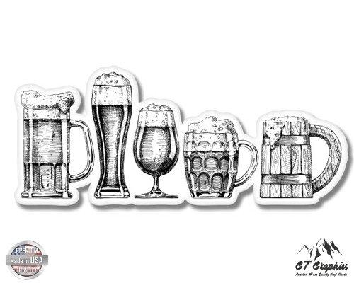 Beer - 5