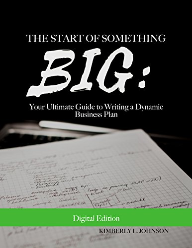 the-start-of-something-big-your-ultimate-guide-to-writing-a-dynamic-business-plan