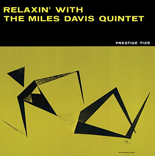 Relaxin' With The Miles Davis ...