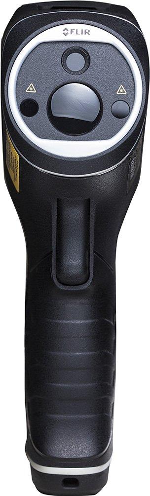 FLIR TG167 Spot Thermal Camera by FLIR (Image #2)