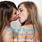 Looking Back: Edge of Reason, Book 5 | Victoria Rhodes
