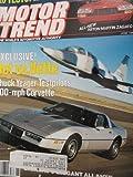 1986 BMW 325 es / 1986 Merkur XR4Ti / 1987 Cadillac Allante / 1986 Ford Mustang GT Convertible / Ford Thunderbird Turbo Coupe / 1986 Cadillac Seville and Eldorado / Suzuki Samurai Road Test