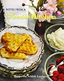 Notes from a Swedish Kitchen (IMM Lifestyle Books)