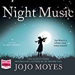 Night Music  | Jojo Moyes