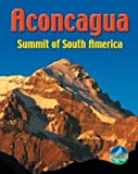 Aconcagua( Summit of South America)[ACONCAGUA][Spiral]