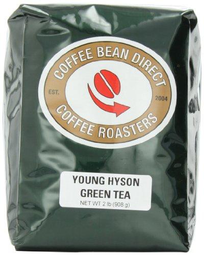 green coffee bean direct - 8