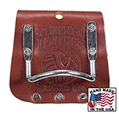 Occidental Leather 5059 High Mount Hamme...