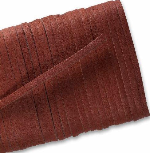 Adobe Leather - 4