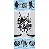 Best Amscan Birthday Gifts For 7 Year Old Boys - Sports and Tailgating NHL Party NHL Large Party Review