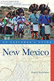 Explorer s Guide New Mexico (Second Edition)  (Explorer s Complete)