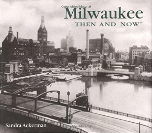 }VERIFIED} Milwaukee Then And Now. Mexico Guitar Servicio dirigido Correo Filter program seguido