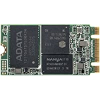 ADATA IM2S3334 128 GB Industrial-Grade M.2 2242 42mm SATA III 6Gb/s Internal Solid State Drive (IM2S3334-128GD)