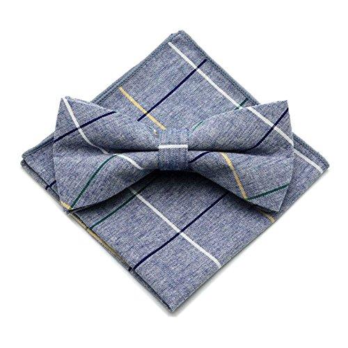 formal black tie optional dress - 7