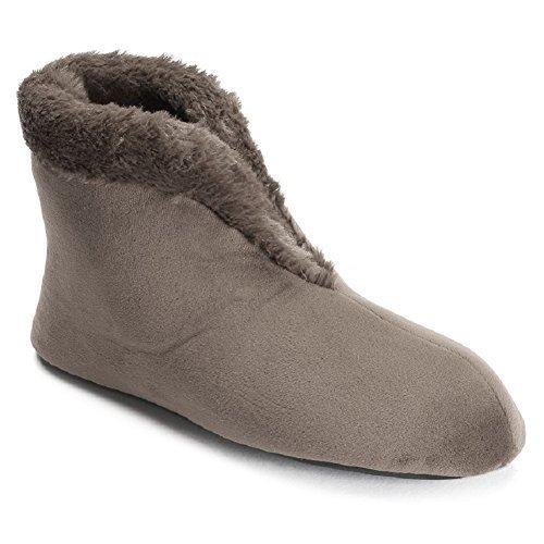 bedroom shoes - 4