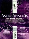 Libra, American AstroAnalysts Institute Staff, 0425175642