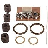 Gast K235 Parts Kit