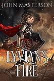 Lyvian's Fire