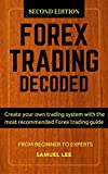 Forex Trading: A CT Style Guide (Forex,Currency Trading)