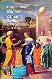img - for Modern Zamanin Tarihi book / textbook / text book