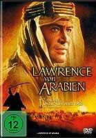 Lawrence von Arabien - Doppel-DVD