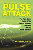 img - for Pulse Attack book / textbook / text book