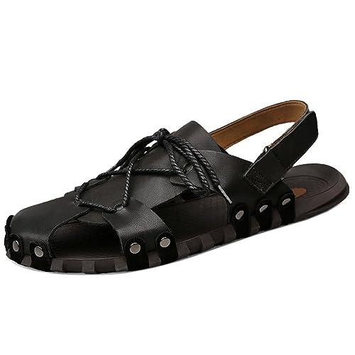 100% Authentique JOJONUNU Hommes Decontractee Plats Flaneurs Chaussures Black Size 38 Asian Acheter Pas Cher Marque Nouvelle Unisexe fdQ4IYDePW