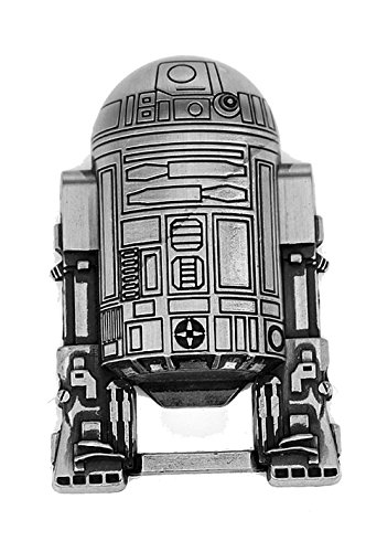 star wars r2d2 bottle opener - 1