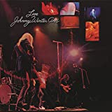 Johnny Winter And / Live