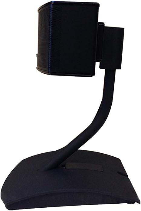 Soporte Universal para Altavoz de Mesa Bose UTS-20 Series 2 II ...