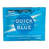 L'Oreal Quick Blue Powder Lightener 1 lb. by