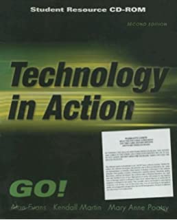 technology in action 15th edition chapter 2