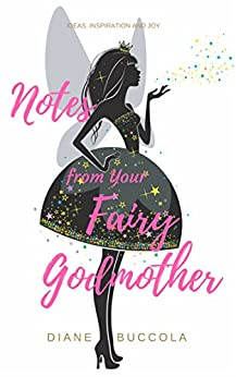 Notes Your Fairy Godmother Inspiration ebook product image