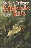Midnight Tides (Malazan Book of the Fallen, Book 5)