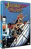 Aventuras en la gran ciudad [DVD]