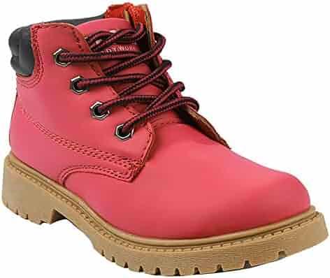 8fe9ac46e935b Shopping Moto - 4 or 2 - Boots - Shoes - Girls - Clothing, Shoes ...
