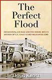 The Perfect Flood, Doug Kroll, 1555717195
