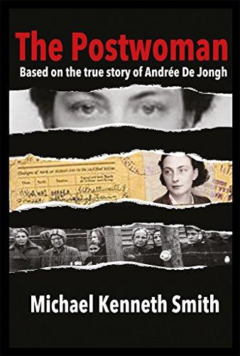 The Postwoman (Best World War 1 Fiction)