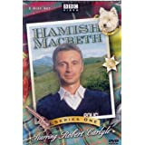 Hamish Macbeth:Sr1/Monarch Glen:Sr1