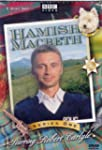 Hamish Macbeth:Sr1/Monarch Glen:Sr1