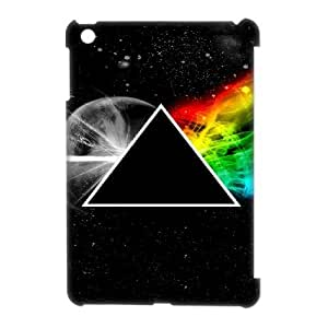 IPad Mini Phone Case for Pink Floyd Classic theme pattern design GPKFDCT818700