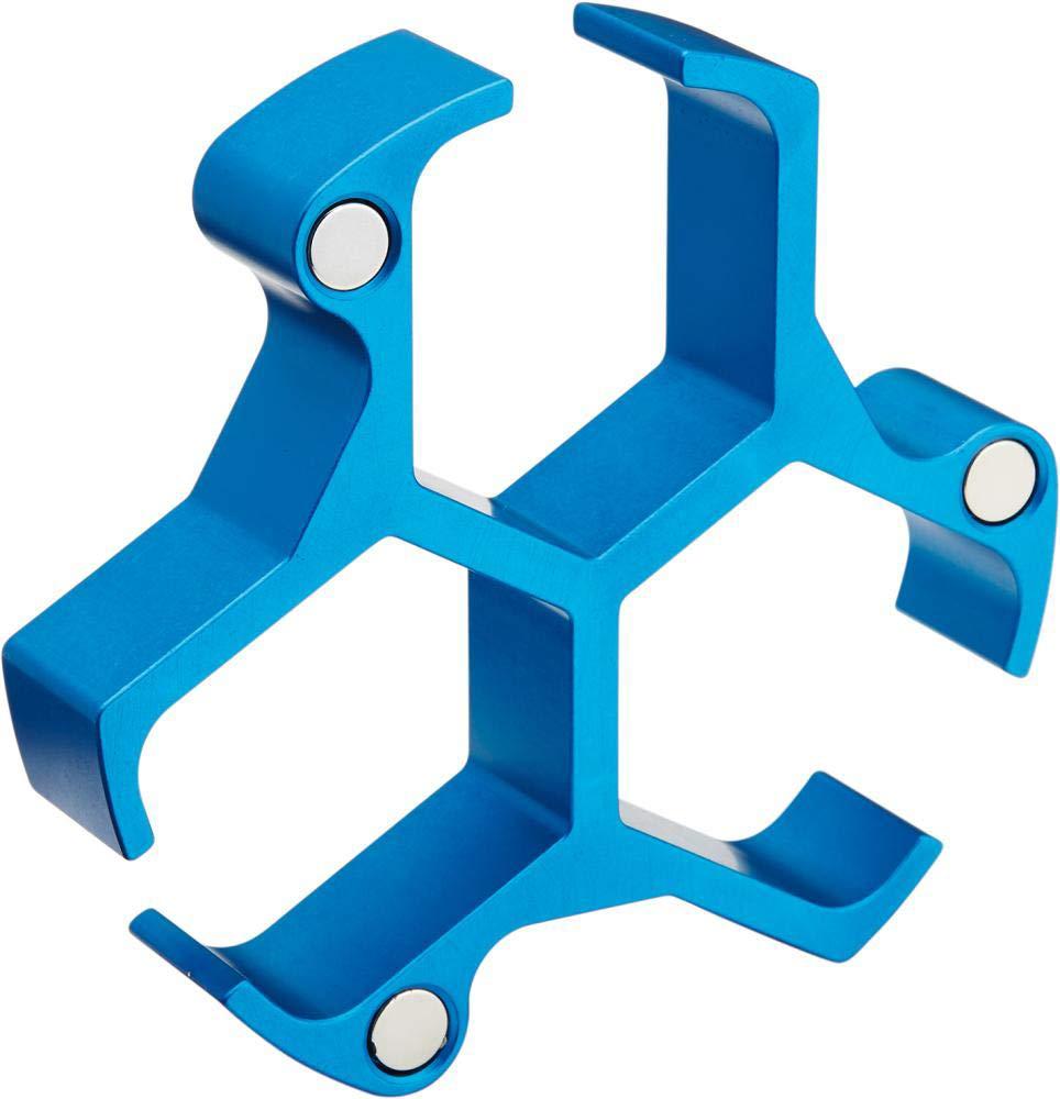 Format 4872363115808 –  werkstñ ckanschl. POSISTOP15 mm Skantek