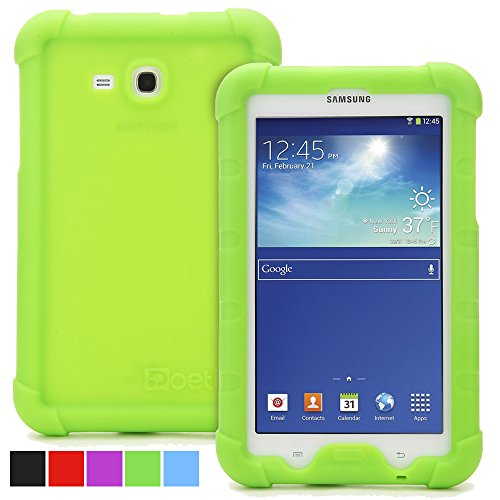 Picture of a Galaxy Tab 3 Lite 70 696737970893,840275105327