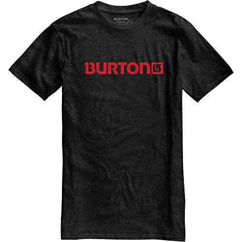 burton-mens-logo-horizontal-recycled-short-sleeve-tee-medium-true-black-heather
